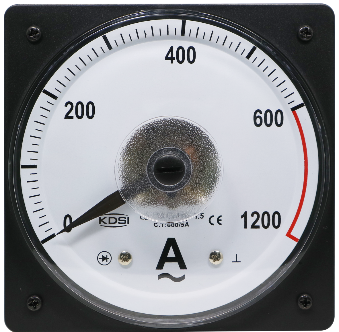 LS-110 AC600-5A 2倍