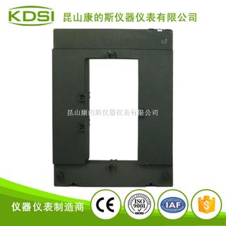 開合式大型電流互感器 BE-816KCT 1000-6000/5A